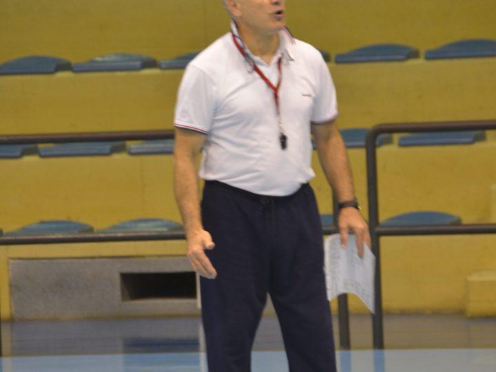 Angolo tecnico allenatori, a cura di coach Matera. Curiosità, link ed esercizi  selezionati e utili a tutti.
