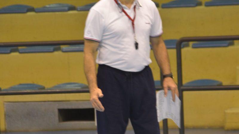 Angolo tecnico allenatori, a cura di coach Matera. Link ed esercizi selezionati, utili a tutti.