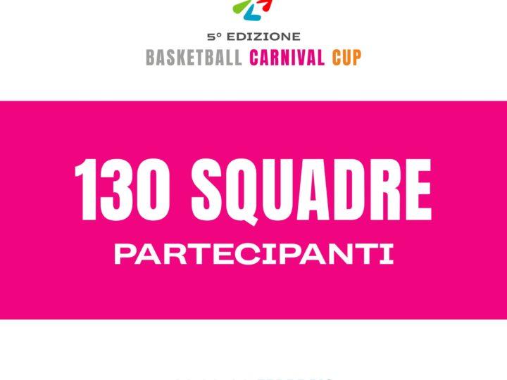 """Sospensione attività in via cautelativa della """"Carnival Cup"""" ad Arona"""