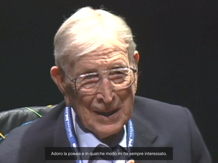 John Wooden: differenza tra vittoria e successo