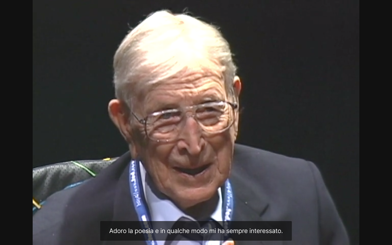 John Wooden: differenza tra vittoria e successo