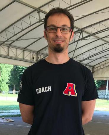 La preparazione fisica con Denis Marangon, preparatore fisico di AreaPro2020.