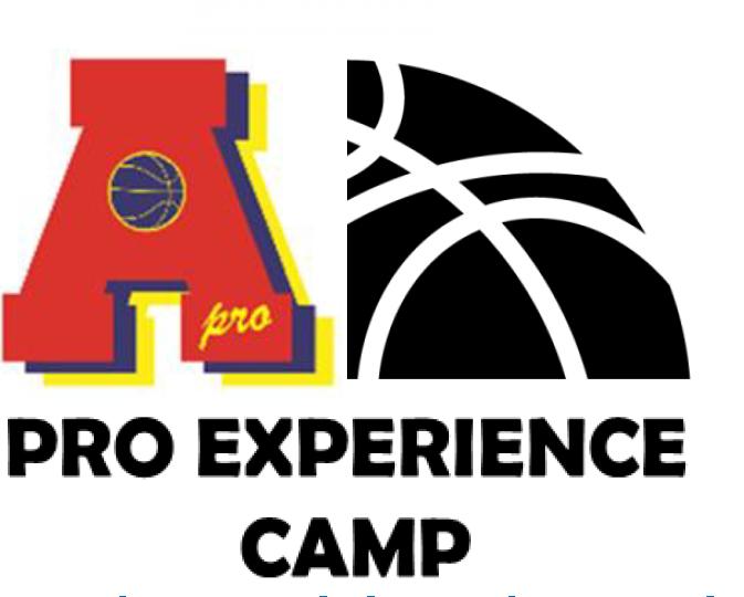 Iscrizione al Pro Experience Camp:Iscrizioni fino 8 giugno 2021