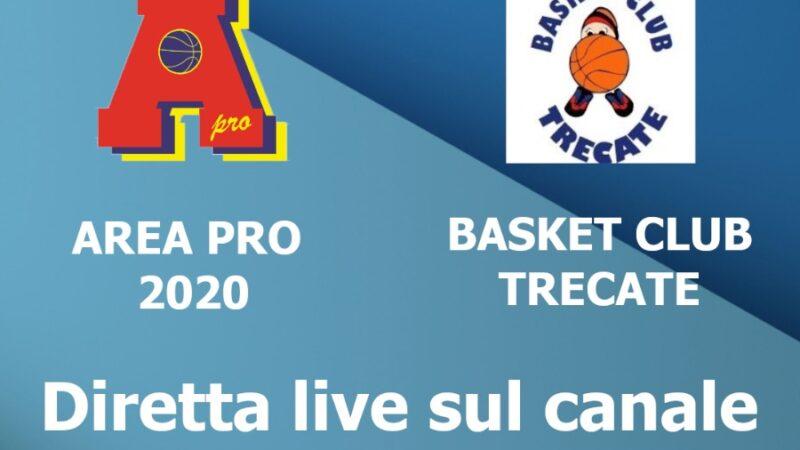 Under 16 Finale Titolo 19 giugno 2021 vs Trecate Palapiossasco