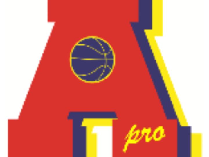 Promo Video Area Pro 2020