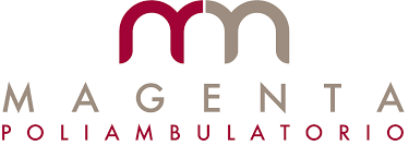 Convenzione con Poliambulatorio Magenta per tamponi antigenici.