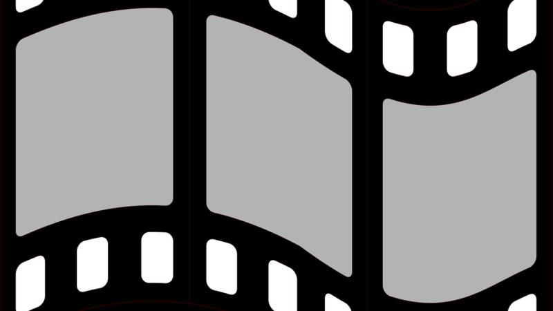 Basketball movies & clip.