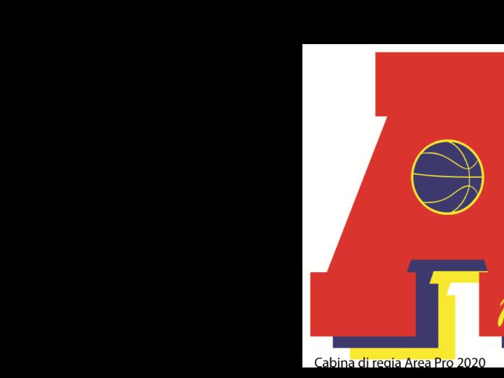 FASE I-II: Dal 6 marzo 2020 è sospesa tutta l'attività senior, giovanile e minibasket,  in palestra e sulle piastre dei tre comuni, sino a diversa comunicazione.