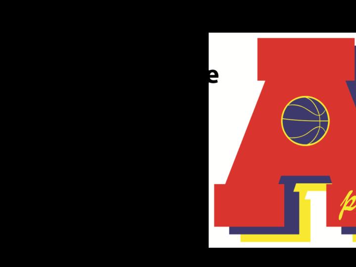 Lettera dei presidenti agli atleti e famiglie di Area Pro 2020, Alter82, Atlavir e Orbassano e Aux. Agnelli.