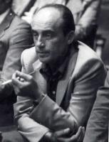 Aza Nikolic: il padre della pallacanestro jugoslava, che ha allenato anche in Italia.