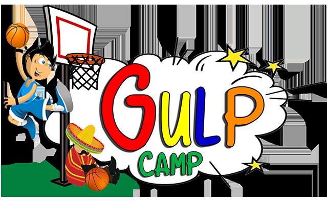 Concluso il Gulp Camp e Gulp Camp Girls più di cento adesioni