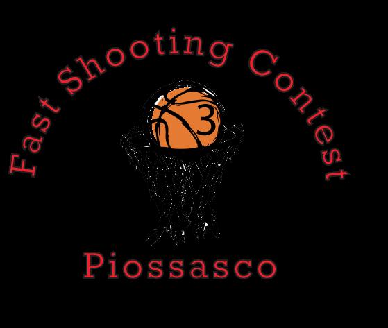 Fast Shooting Contest-FSC a Piossasco: UNICA SERATA JUNIOR-PLAYER-SENIOR il giorno 8 LUGLIO 2020 DALLE ORE 17.00. Prenotazioni chiuse. Possibile partecipare con prenotazione sul campo dopo le ore 22.00.