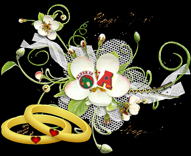 Mattia (Sky)e Francesca sposi: due cuori sotto la capanna Area Pro Alter..Auguri!!!