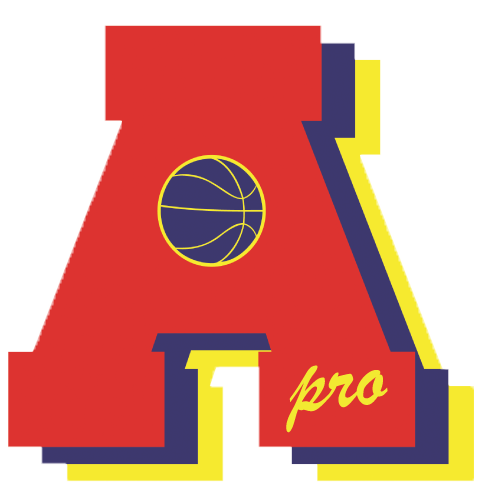 C silver AreaPro2020: il Kolbe To vince 74-52.