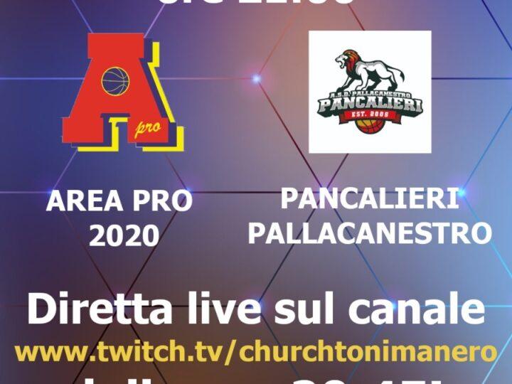 Open Femminile in semifinale vs Pancalieri