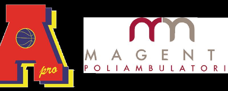 Convenzione 2021-2022 con poliambulatorio Magenta