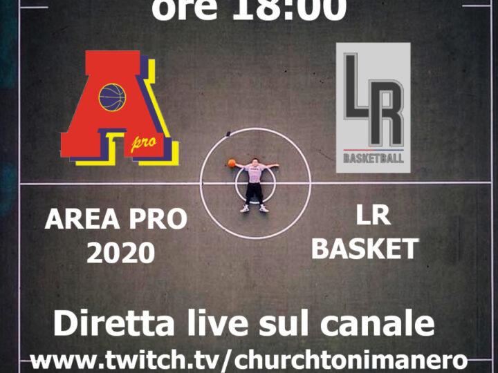Serie C Area Pro 2020 in webTV, per chi non potrà accedere al PalaPiossasco